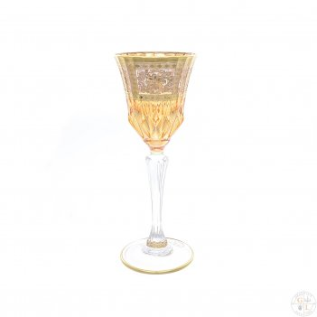 Набор рюмок для водки timon adagio (6 шт)