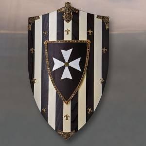 Ag-877 щит геральдический