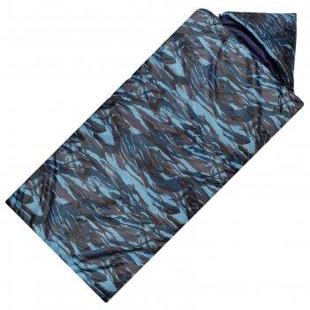Спальный мешок tc 400 ув, 220 х 100 см