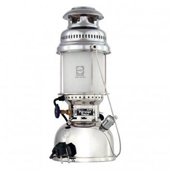 Px5ce-t электрическая лампа petromax 500hk electro