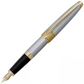 Ручка перьевая cross at0126-4ff