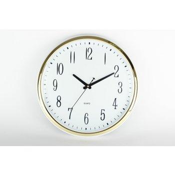 Часы 2073 d=38см.