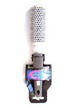 Термобрашинг ионо-керамический d 25/41 мм