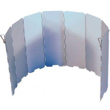 Ветрозащитный экран следопыт (в чехле)