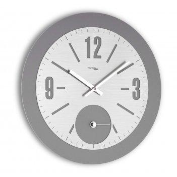 Настенные дизайнерские часы  decimus