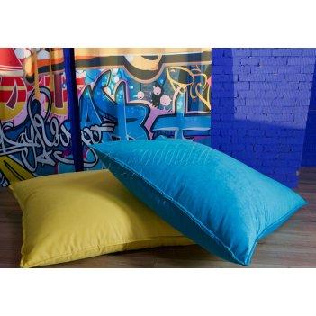 Кресло матрас рафт ткань велрю цвет в ассортименте в ассортименте