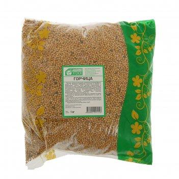 Семена горчица, 1 кг