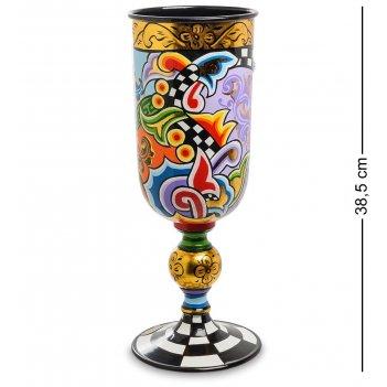 вазы из из Германии