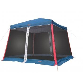 тент шатер со стенками