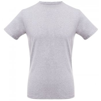 серые футболки
