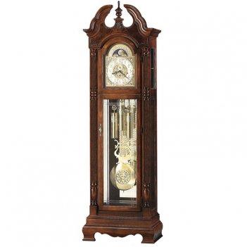 Напольные часы howard miller 610-904 glenmour (гленмур)