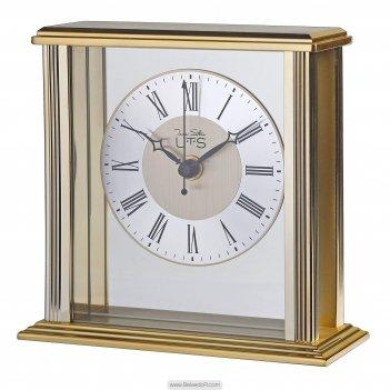 Настольные часы tomas stern 3017