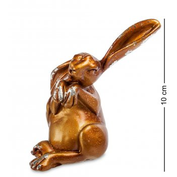 Ed- 22/2 фигурка кролик - не смущайте меня