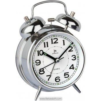 Настольные часы lowell ja7040c