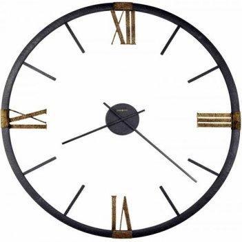 Настенные часы howard miller 625-570