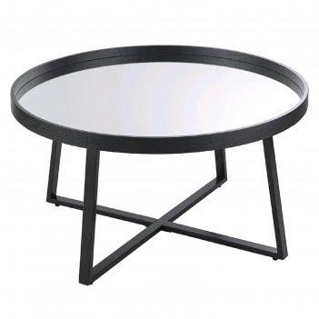Столик кофейный bisconti, 78x42.5 см