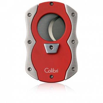 Гильотина для сигар colibri cut cu-100t003