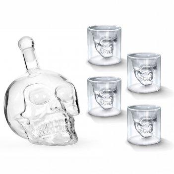 стаканы