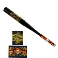 Бита с резиновой ручкой беру свое 59 см