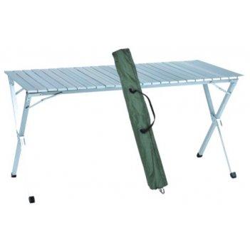 столики для пикника