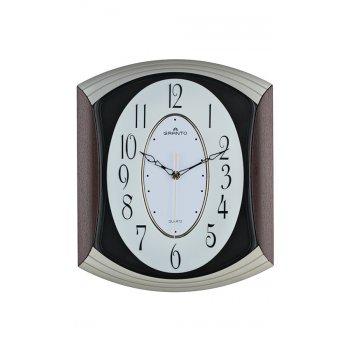 Настенные часы gr-1506b