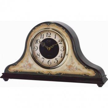Настольные часы восток т-10774-12