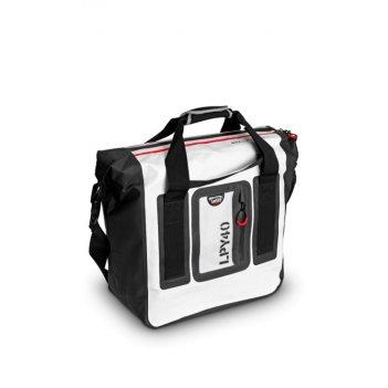 Водонепроницаемая туристическая герметичная сумка laplaya dry bag laplaya