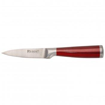 Нож для овощей 90/200 мм