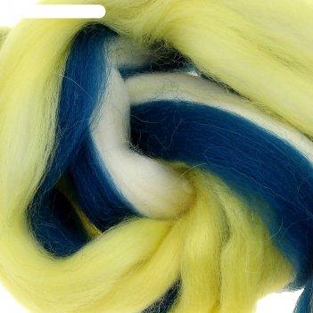 шерсть для шитья