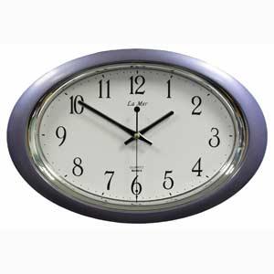 Настенные часы la mer gd121/9