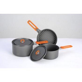 Fmc-k10 набор посуды