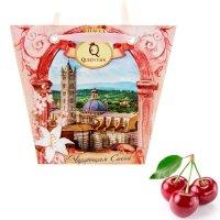 Аромасаше сумочка queen fair сиена серия италия