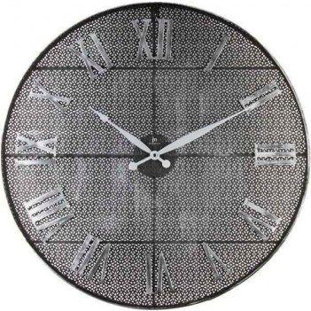 Настенные часы lowell 21527