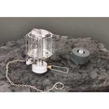 Fml-601 газовая лампа