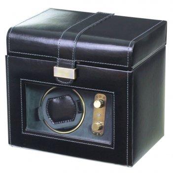 Модуль для подзавода 1-х и хранения 3-х часов dulwich designs
