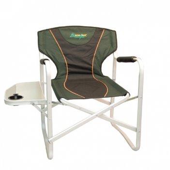Кресло со столом canadian camper cc-770al