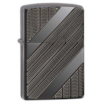 Зажигалка armor™ zippo 29422