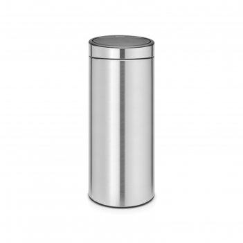 Мусорный бак touch bin new, 30 л