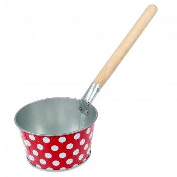 посуда для бани