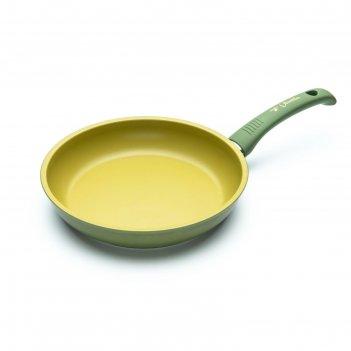Сковорода olivilla 20 см
