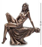 Ws-142 статуэтка девушка