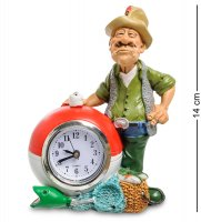 Rv-592 часы рыбак (w.stratford)