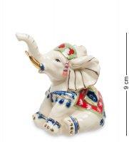 Jp-11/25 фигурка слон (pavone)