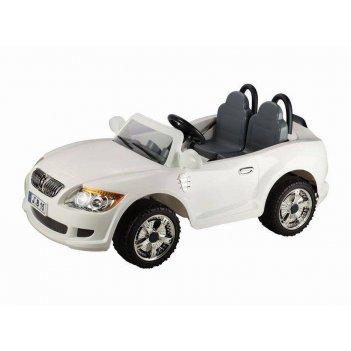 Детский электромобиль bmw joy automatic b15 sports car с пультом