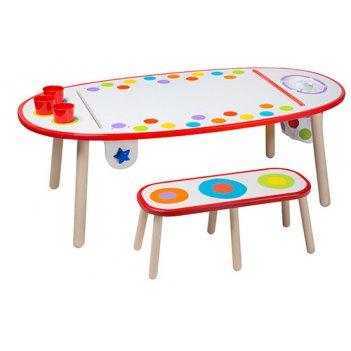 столы для рисования