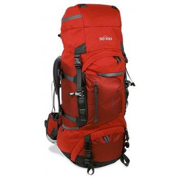 Женский треккинговый рюкзак tana 60