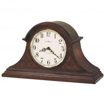 Настольные часы howard miller 630-122