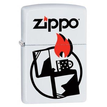 Зажигалка zippo 29194