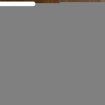 Ящик под пиво делу-время! пиво-щас! девушка с пивом