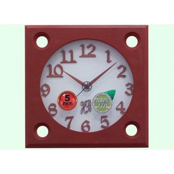 Часы настенные d30-465